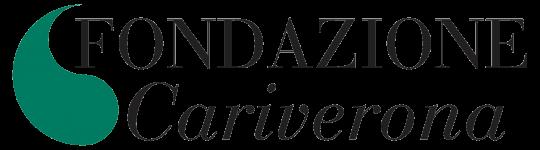 Fondazione Cariverona logo