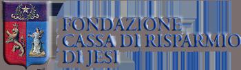 Fondazione Cassa Risparmio Jesi logo