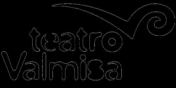 Teatro Valmisa logo